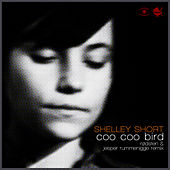 Coo Coo Bird von Shelley Short