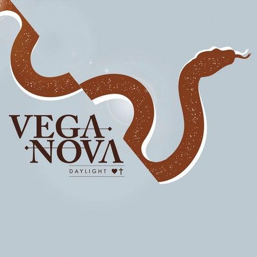 Daylight - Single by Vega Nova