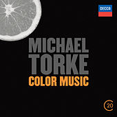 Michael Torke: Color Music de Baltimore Symphony Orchestra