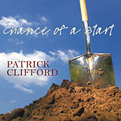 Chance of a Start by Patrick Clifford