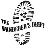 17 by The Wanderer's Drift