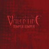 Temper Temper von Bullet For My Valentine