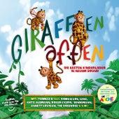 Giraffenaffen von Various Artists