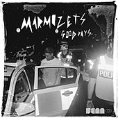 Good Days by Marmozets