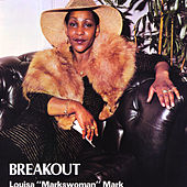 Breakout (1981) by Various Artists