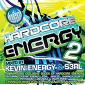 Hardcore Energy 2 - EP von Various Artists