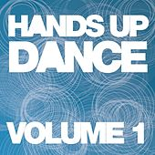 Hands Up Dance Vol.1 - EP by Various Artists