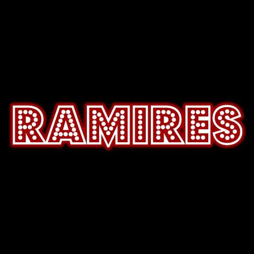 ramires rock guerrilla