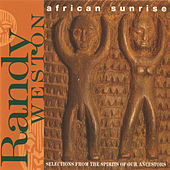 African Sunrise by Randy Weston