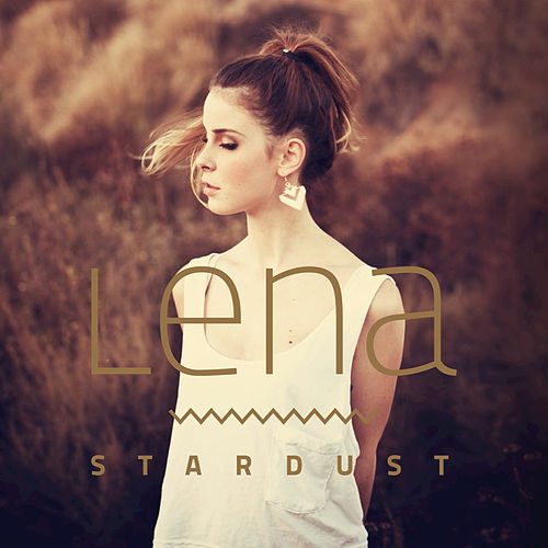 Stardust by Lena