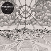 Ruins - Single by O. Children