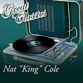 Great Classics by Nat King Cole
