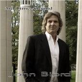 3rd Time Around by John Biord
