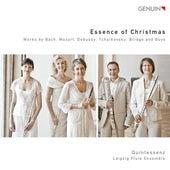 Essence of Christmas by Quintessenz