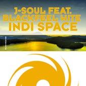 Indi Space von J-Soul