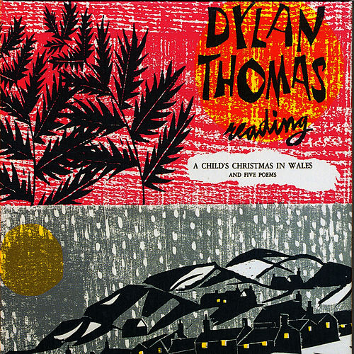 a story by dylan thomas