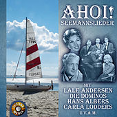 Ahoi! – Seemannslieder de Various Artists