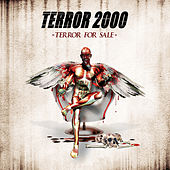 Terror for Sale by Terror 2000