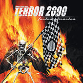 Faster Disaster by Terror 2000