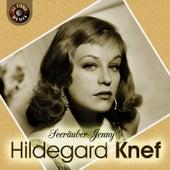 Hildegard Knef - Die Seeräuber-Jenny von Hildegard Knef