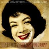 Cancao do Amor Demais von Elizeth Cardoso