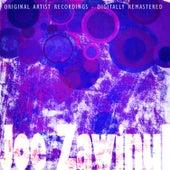 Joe Zawinul di Various Artists