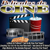 Películas de Cine de Various Artists