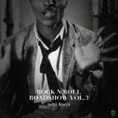 Rock 'N' Roll Roadshow, Vol. 3: Tutti Frutti by Various Artists