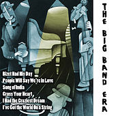 The Big Band Era de Various Artists