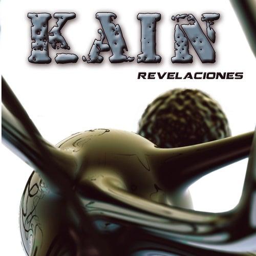 Revelaciones by Kain