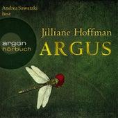Argus Gekürzte Fassung von Jilliane Hoffman