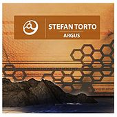 Agnus by Stefan Torto