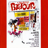 Bajour (Original Broadway Cast Recording) by Various Artists