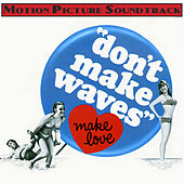 Don't Make Waves by Various Artists