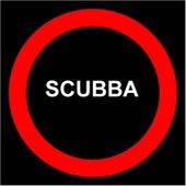Scubba von Various Artists