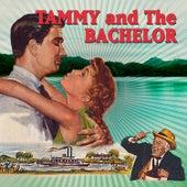 Tammy & The Bachelor de Various Artists