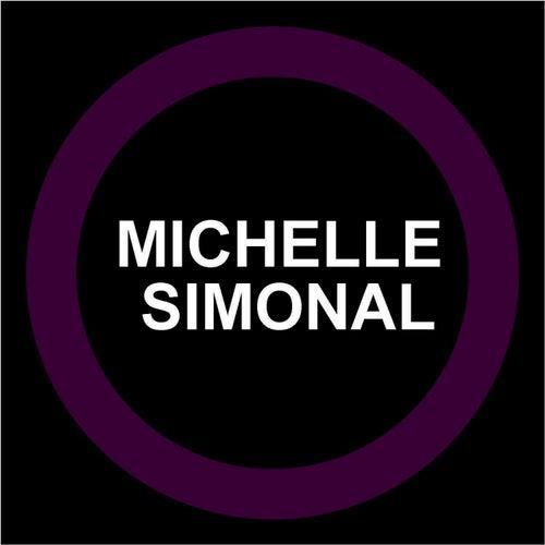Michelle Simonal by Michelle Simonal