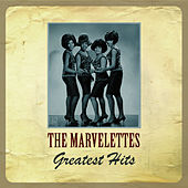 The Marvelettes: Greatest Hits by The Marvelettes