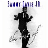 The Best Of by Sammy Davis, Jr.