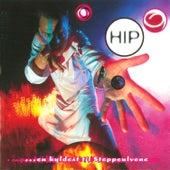 HIP en hyldest by Various Artists