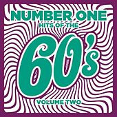 Number 1 Hits of the 60s, Vol. 2 by Various Artists