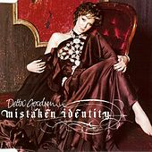 Mistaken Identity by Delta Goodrem