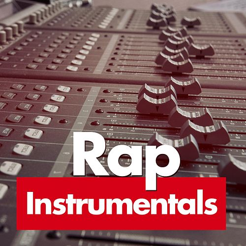 Image result for RAP INSTRUMENTALS
