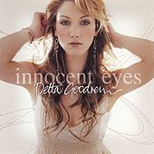 Innocent Eyes by Delta Goodrem