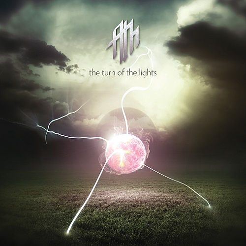 The Turn Of The Lights de Andre Matos