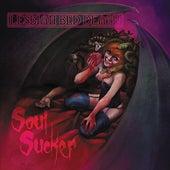 Soul Sucker by Lesbian Bed Death