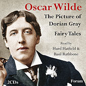 The Picture of Dorian Gray and Fairy Tales by Various Artists