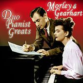 Duo-Pianist Greats by Morley