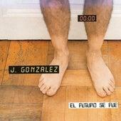 El Futuro Se Fue de Jorge Gonzalez