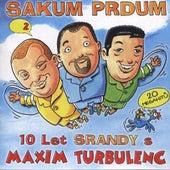 Sakum prdum 2 de Maxim Turbulenc